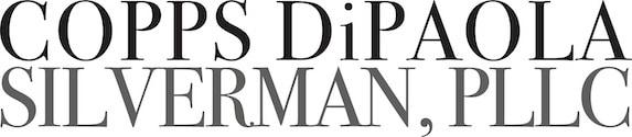 Copps DiPaola Silverman PLLC