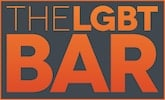 LGBT BAR - Copps DiPaola Silverman