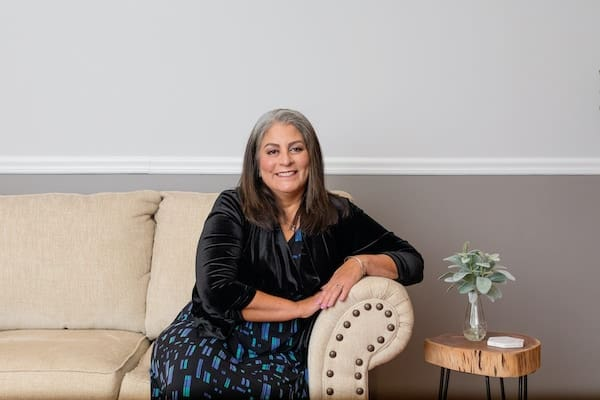 Naomi Alvarez Romano, The CDS Law Firm